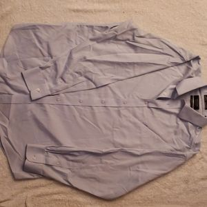 Nordstrom Traditional Fit Shirt